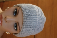 Cappellini in Baby alpaca