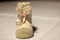Calze per Baby