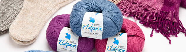 Elalpaca.it