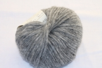 Gomitolo Baby alpaca 90% NM 1/2200